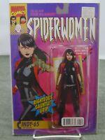 Spider-Women Omega #1 Variant Cover  Marvel Comics vf/nm CB1494