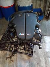 BMW E60 M5 S85 5.0L V10 ENGINE 04/05- 40V B50A