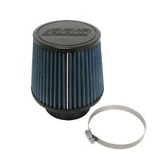 Air Filter-Base BBK Performance Parts 1740