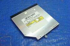 TOSHIBA SATELLITE L500 TS-L633CTS-L633Y ODD DRIVER FOR WINDOWS 7