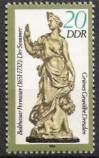 DDR Nr.2906 Offsetdruck ** Grünes Gewölbe, Dresden 1984, postfrisch