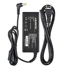 AC Adapter Charger Power Supply Cord for Samsung 930X5J NP930X5J Series 9 Laptop