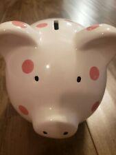 New ListingPiggy banks for kids