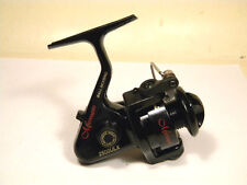 Shakespeare 2500 ULX Ultra Light spinning reel