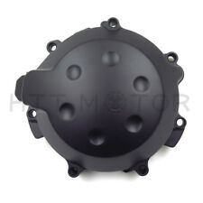 For Kawasaki Ninja ZX14 08 09 10 11 Engine Stator Crankcase Crank Case Cover