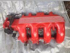 Lancia Thema 16v Integrale 16v Inlet Manifold