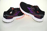 Brooks Adrenaline GTS 19 Womens Running Shoes Choose Size/Color