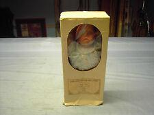 Sweetest Little Dreamer Model Vsd A Lee Middleton Original Doll
