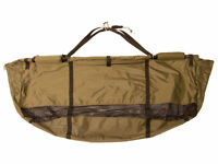 TF Gear F8 Floating Recovery Sling