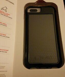 I phone Griffin Survivor Fit case