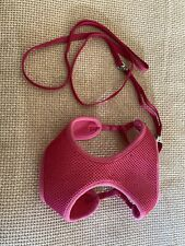 Cat Harness - Size Large