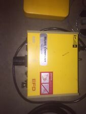 EFD 800 Dispenser VACUUM 800