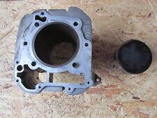 Suzuki DR 800 SR43B Zylinder mit Kolben Cylinder with piston