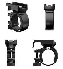 Ravemen ABM01 Handlebar Bracket Made by Glass Fiber And Nylon Material