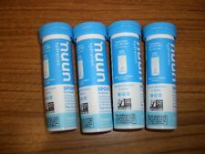 Nuun Hydration Sport For Exercise 4 tubes 10 Tablets in...