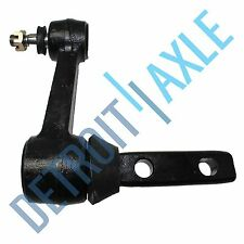 BRAND NEW Steering Idler Arm Replacement 2WD Dodge Ram 1500 2500 3500