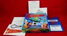 Amiga: Thunderbirds-Grandslam 1989