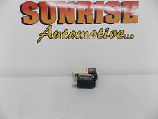 TRACTOR FLASHER / INDICATOR RELAY 3617865M1