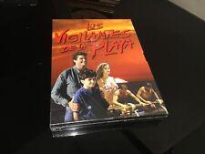 LOS VIGILANTES DE LA PLAYA DVD EPISODIOS 55-65 PRECINTADA NUEVA
