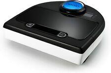 Neato Robotics Botvac d85 SAUGROBOTER supporto di ricarica & navigazione LASER #x19-362