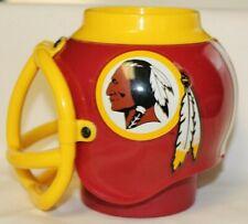 Washington Redskins Vintage 1992 Football Helmet Insulated