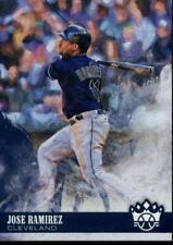 2018 Panini Diamond Kings Main Base MLB Baseball Card Singles You Pick