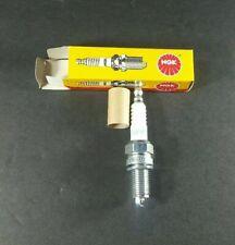 2x NGK DCPR7E Spark Plug 3932 Fast Despatch Set Of 2 Plugs