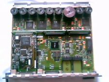 Sun 501-4266-03 I/O Board w/ 501-2739-05 Ethernet SCSI