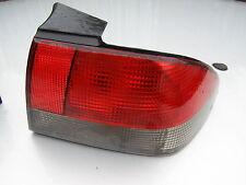 Saab 900 arrière queue lumière rh