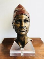 """RHONDA VICKERS 