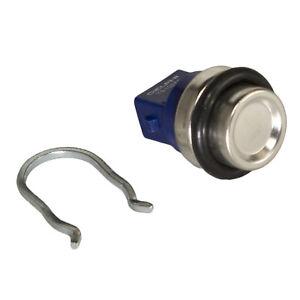 Coolant Temperature Sensor   Delphi   TS10281