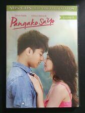 Pangako Sa'yo Vol 13 Filipino Tv Series DVD