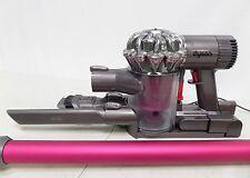 Dyson Digital Slim DC59 Motorhead Plus Cordless Vacuum (52246)