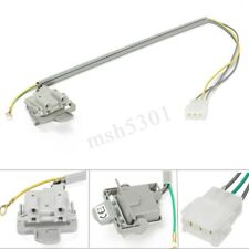 Washing Machine Door Lid Switch For Whirlpool Kenmore Part 3949237 3949247 Us ~