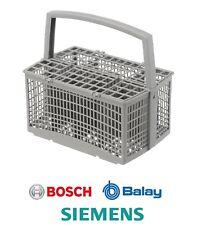 CESTO CUBIERTOS BALAY BOSCH NEFF SIEMENS PROFILO CONSTRUCTA 00668361 668361