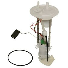 GMB Fuel Pump Module 525-2400 For Ford Lincoln Expedition Navigator 2005-2006
