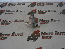 Thermostat Radiator Valve Water Pump Honda Silver Wing 600 2001 2002 2005