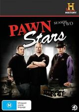 Foreign Language Pawn M Rated DVDs & Blu-ray Discs
