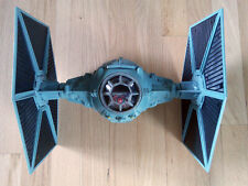 Kenner Star Wars Power Of The Force: Imperial Tie Fighter Vehicle 1995