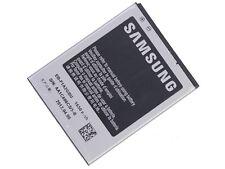BATTERIE ORIGINE NEUVE SAMSUNG EBF1A2GBU EB-F1A2GBUC POUR GALAXY CAM EK-GC100