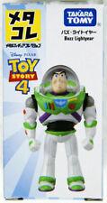 Takara Tomy Toy Story 4 Buzz Lightyear