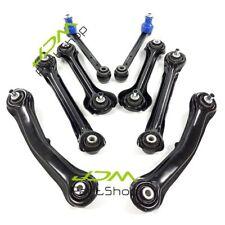 REAR Control Arm Suspension Kit For Mercedes Benz W124 W129 W170 W201 W202 R129