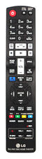 Lg HB906PA Genuine Original Remote Control
