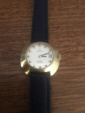 Women's Not Water Resistant Wristwatches