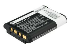 Premium Battery for Sony Cyber-shot DSC-RX100/B, HDR-AS10 Quality Cell NEW