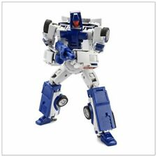 Transformers DX9 toys D13 Montana G1 Menasor Breakdown Action figure New in USA