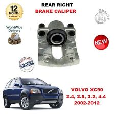 FOR VOLVO XC90 2002-2012 30639525 8602726 8602855 REAR RIGHT BRAKE CALIPER