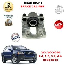 FOR VOLVO XC90 2002-2012 30639525 8602726 8602855 REAR RIGHT BRAKE CALIPER