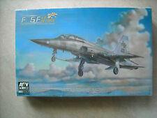 AFV CLUB 1/48 F-5F TIGER U.S. AIR FORCE