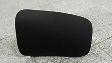 Opel GT Bj.2008 194 KW  Modul / Abdeckung Beifahrerseite 30361272BWB